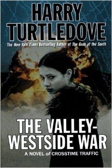 File:Valley Westside War 1.jpg