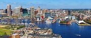 Baltimore-harbor.jpg.1920x810 0 302 10000-1-