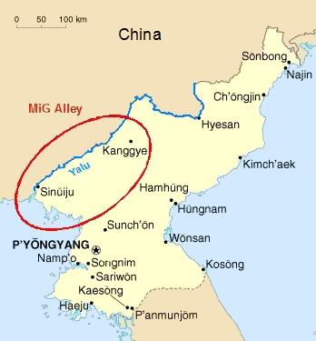 File:MiG Alley Map.JPG