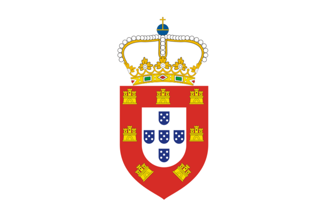 File:Flag Portugal (1578).png