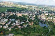 Hrubieszów2152
