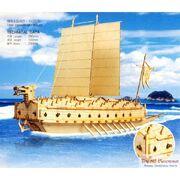 Wooden-assembly-kit-korean-turtle-ship-junior