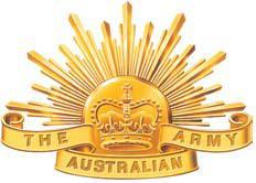 File:Australian Army Emblem.jpg