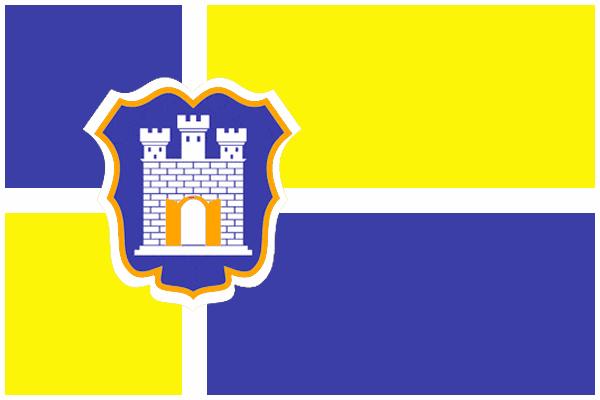 File:Flag of Zhytomyr-1-.png