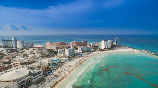 File:Cancun.jpg