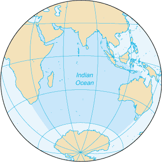File:Indian Ocean-CIA WFB Map.png