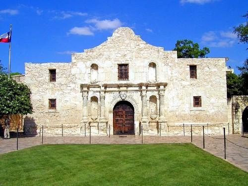 File:Alamo.jpg