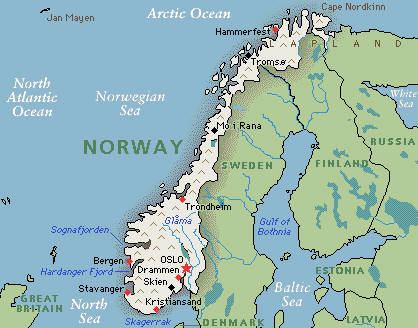 File:Norwaymap.jpg