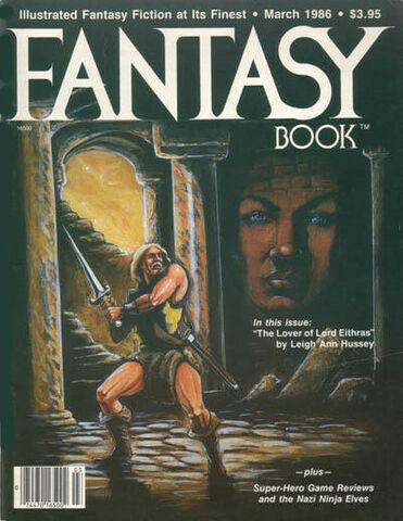 File:Fantasy Book March 1986.jpg