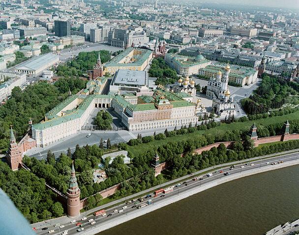 File:Kremlin.jpg