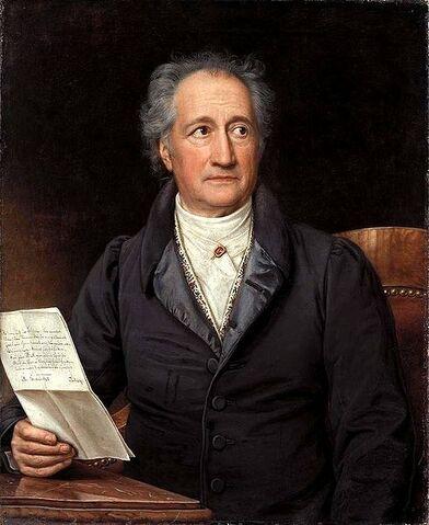 File:Goethe.jpg