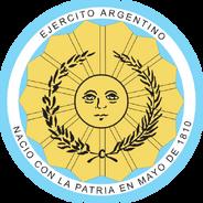 600px-Ejercito Argentino Escudo