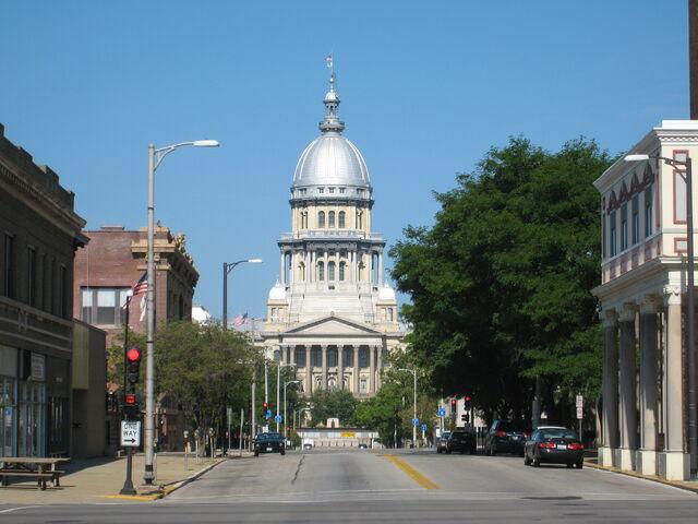 File:Downtown Springfield-1-.JPG