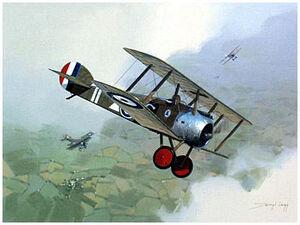 180px-Sopwith F-1 Camel