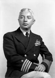 CaptainRickover 1946