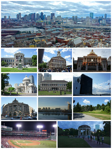 File:Boston Collage 4 750px-1-.jpg