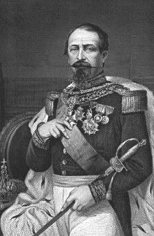 File:Napoleon3.jpg