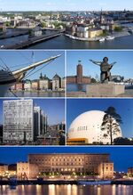 Stockholm-1-