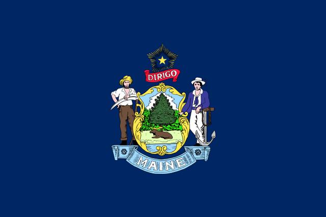 File:Maineflag.png