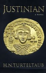 Justinianbook