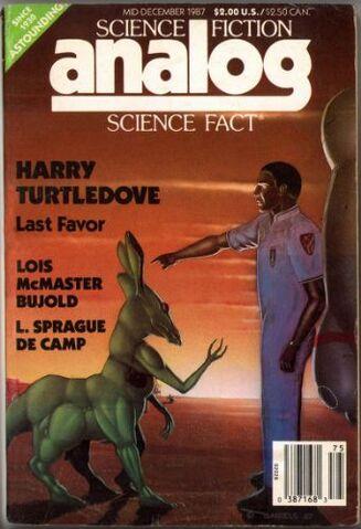File:Analog Mid-Dec1987.jpg