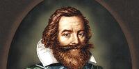 John Smith (historical figure)