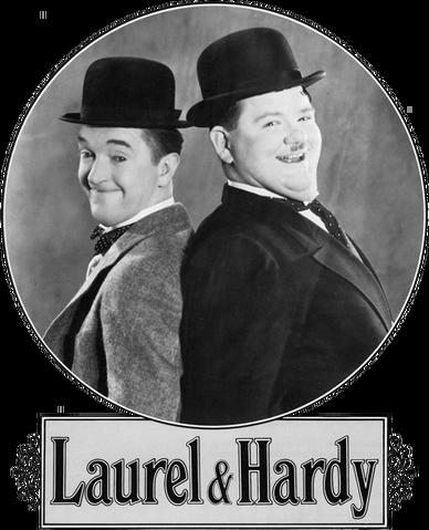 File:Laurel & Hardy.png