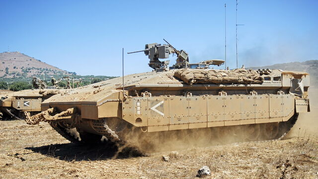 File:Flickr - Israel Defense Forces - 13th Battalion of the Golani Brigade Holds Drill at Golan Heights (8)-1-.jpg