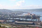MurmanskHarbour-1-