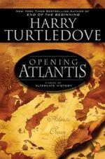 Openingatlantis