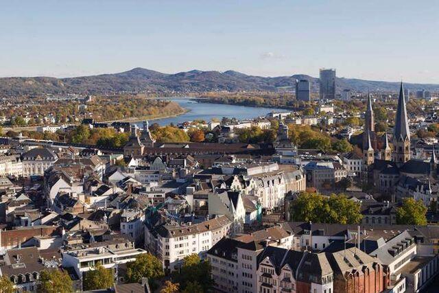 File:Bonn.jpg