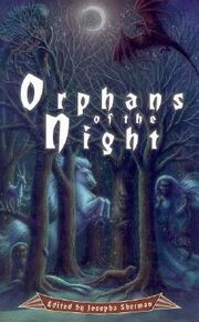 OrphansoftheNight