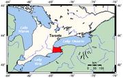 NiagaraPeninsulaLocator