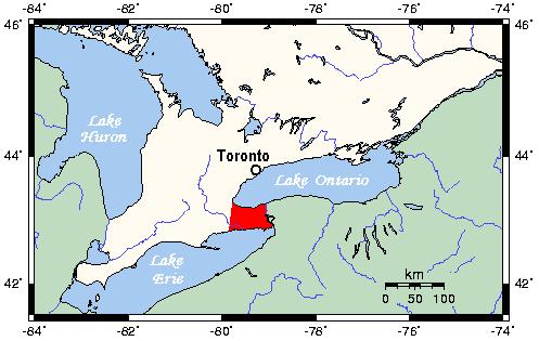 File:NiagaraPeninsulaLocator.png