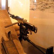599px-Musee-de-lArmee-IMG 1026