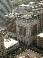 Bensonhotel-1-