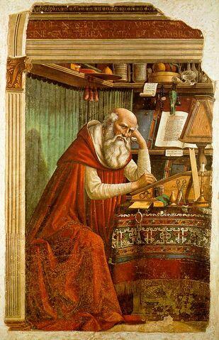 File:St Jerome.jpg