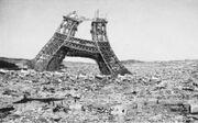 Paris Bomb 2
