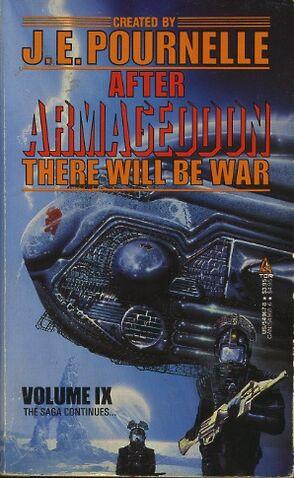 File:After Armageddon.jpg