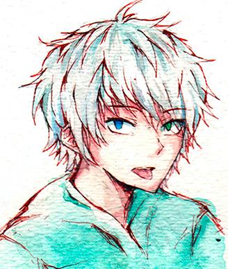 File:Kuro profile1.png