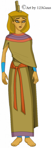 Bestand:Isis color.png
