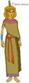 Miniatuurafbeelding voor de versie van 18 jul 2013 om 16:39