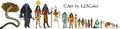 Miniatuurafbeelding voor de versie van 21 okt 2013 om 18:34