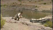 Sarcosuchus5