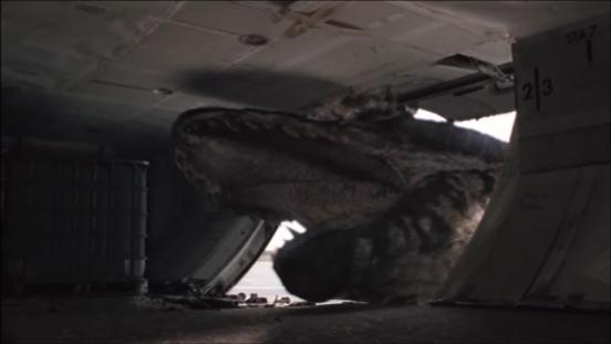 File:Giganotosaurus-11.png