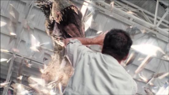 File:Giganotosaurus-3.png