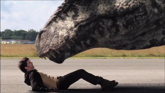 File:Giganotosaurus-1.png