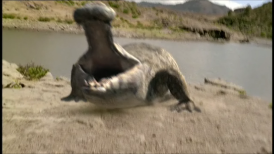 File:Sarcosuchus3.png