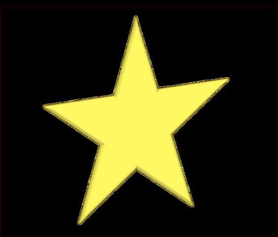 File:StarTask.png