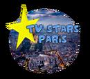 ParisLogo